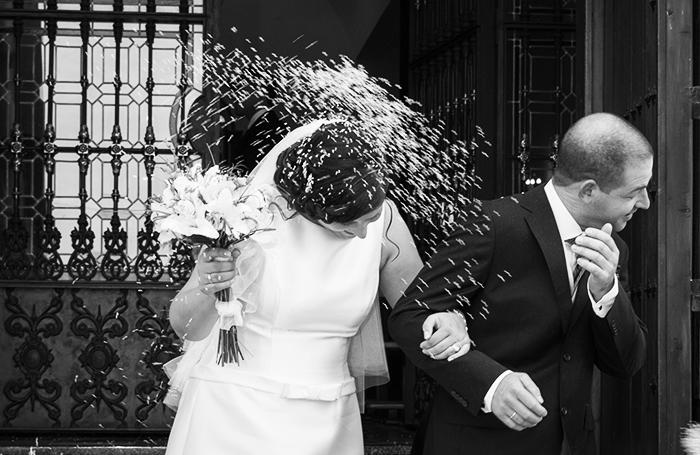 bodas 10