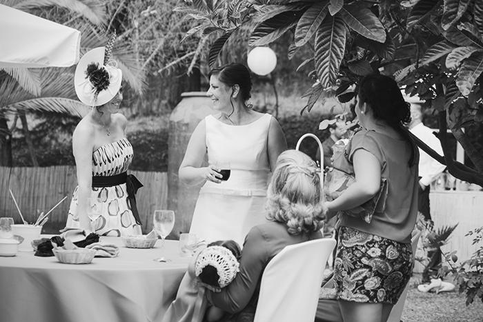 bodas 11