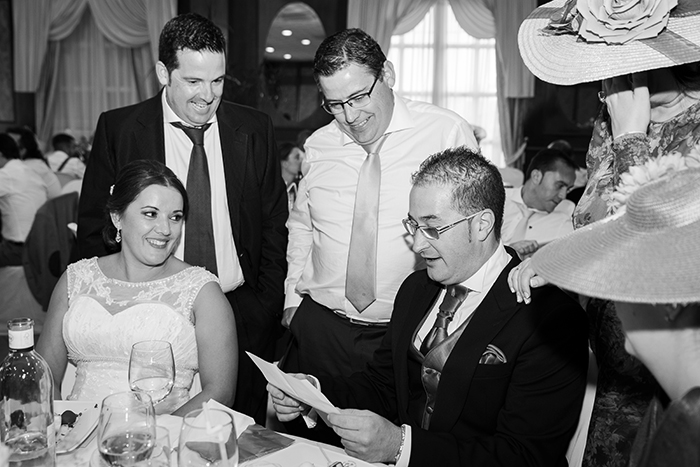 bodas 15