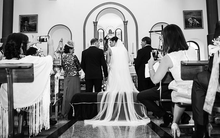 bodas 18