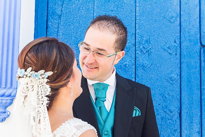 bodas 27