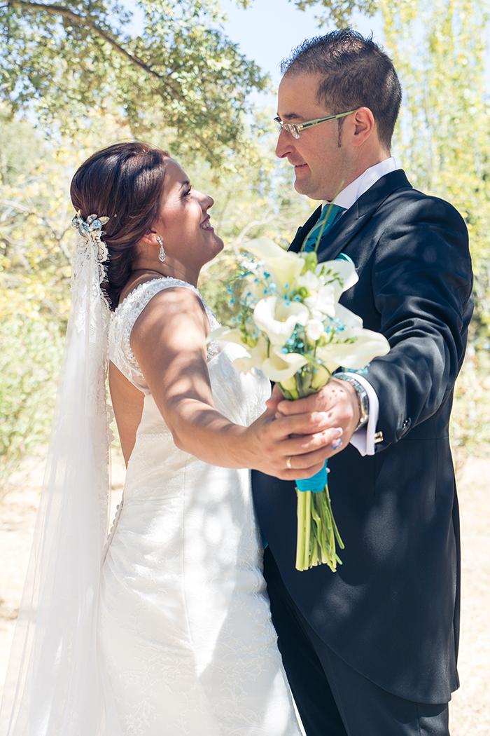 bodas 29