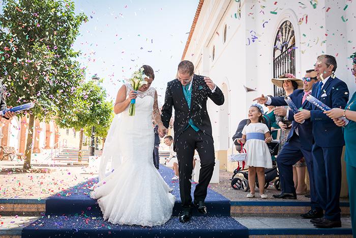bodas 31