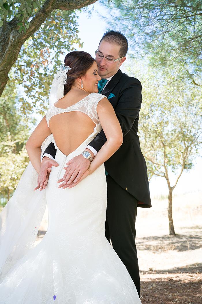 bodas 32