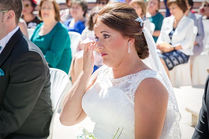 bodas 36