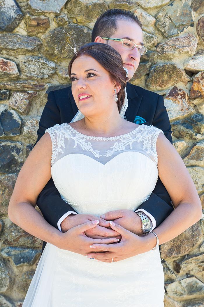 bodas 37