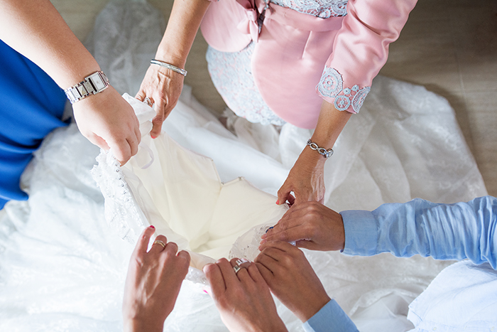 bodas 38