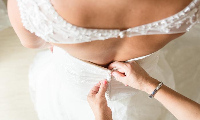 bodas 41