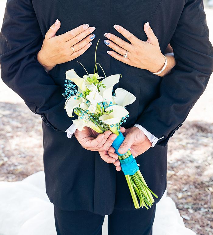 bodas 44