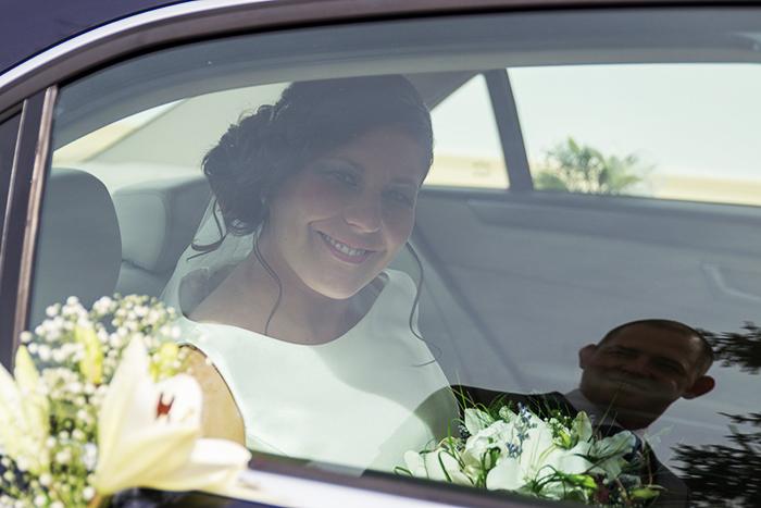 bodas 45