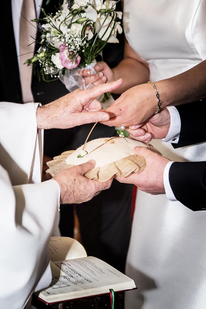 bodas 48