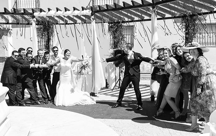 bodas 5