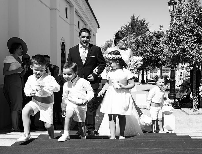 bodas 8