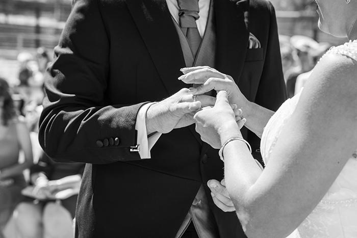 bodas 9