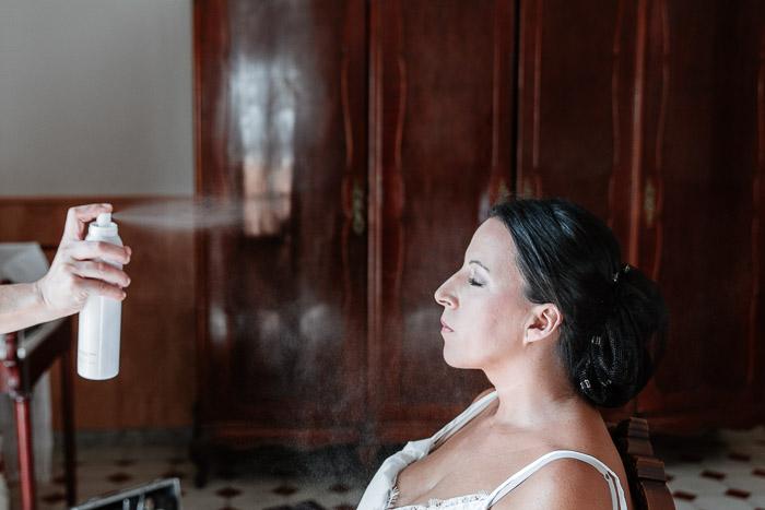 boda Pilar y Domingo 12