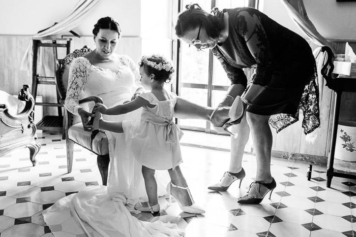 boda Pilar y Domingo 25