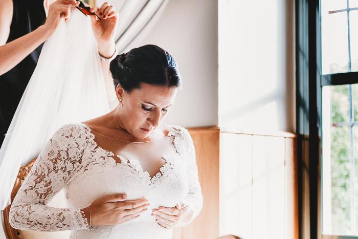 boda Pilar y Domingo 28