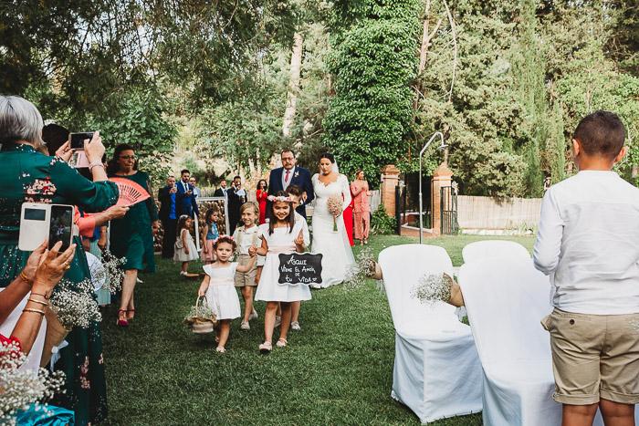 boda Pilar y Domingo 32