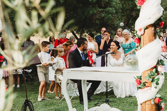boda Pilar y Domingo 35