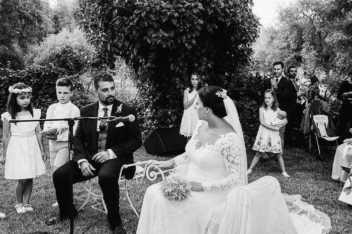 boda Pilar y Domingo 37