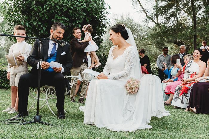 boda Pilar y Domingo 38
