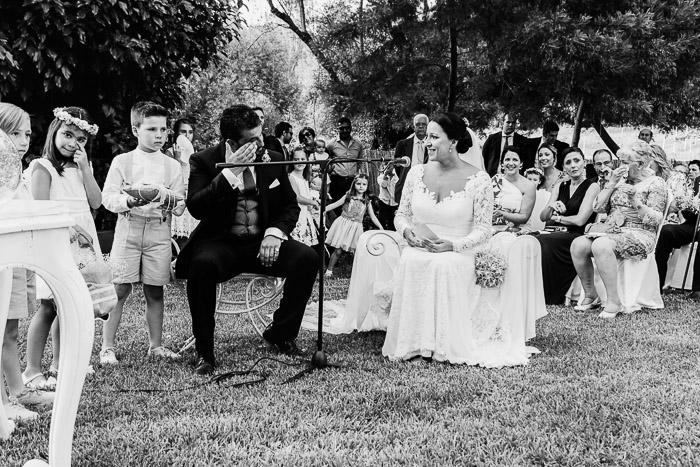 fotografo boda en monesterio