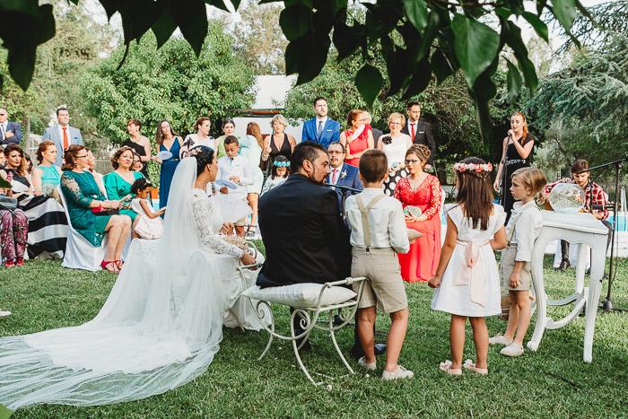boda Pilar y Domingo 44