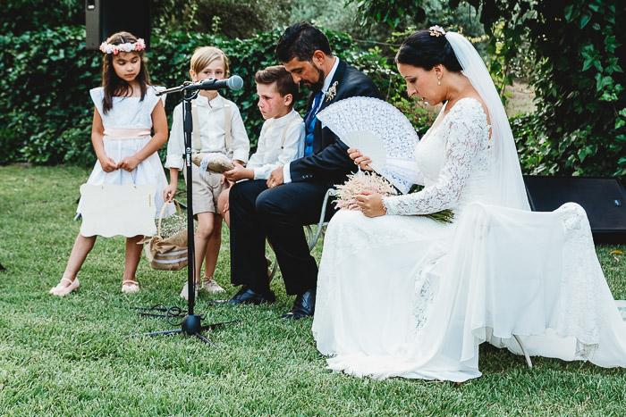 boda Pilar y Domingo 47