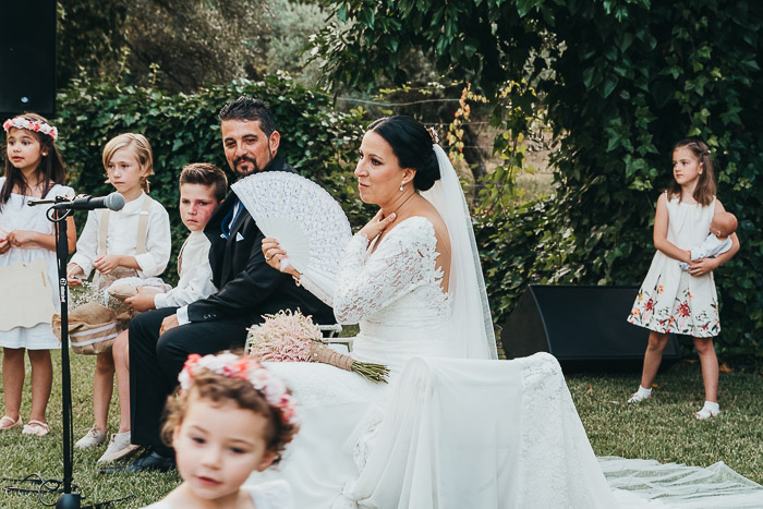 boda Pilar y Domingo 51