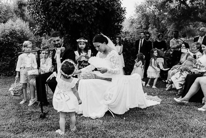 boda Pilar y Domingo 52