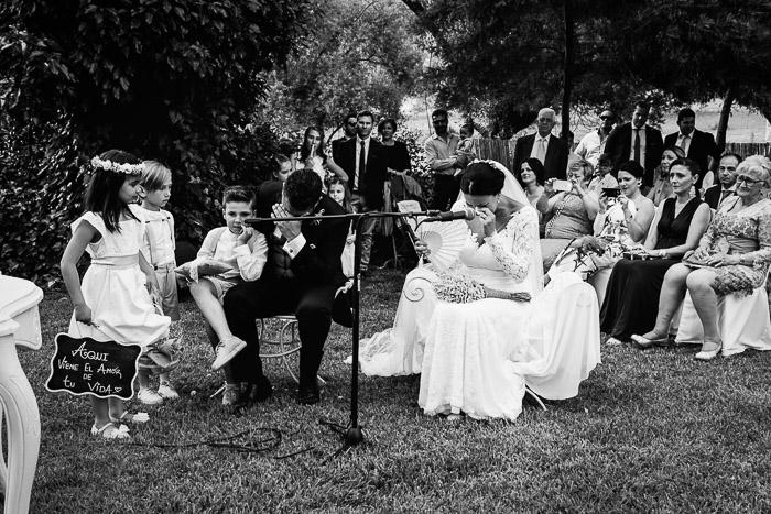 boda Pilar y Domingo 56