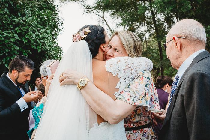 boda Pilar y Domingo 58