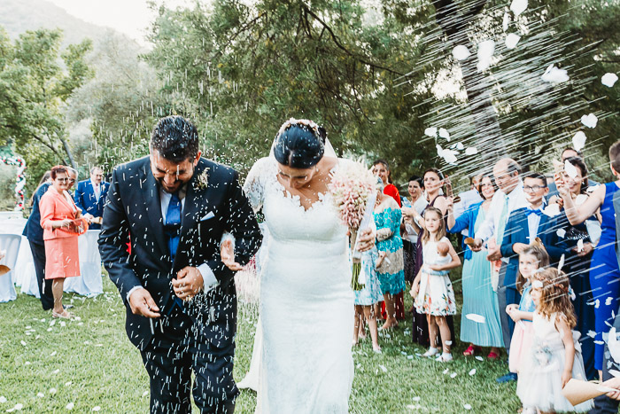 boda Pilar y Domingo 66