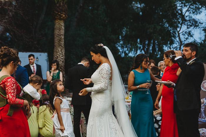 boda Pilar y Domingo 75