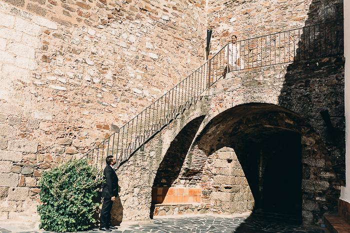fotografia en olivenza