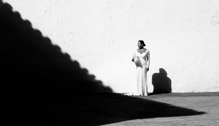 fotografo bodas en monesterio