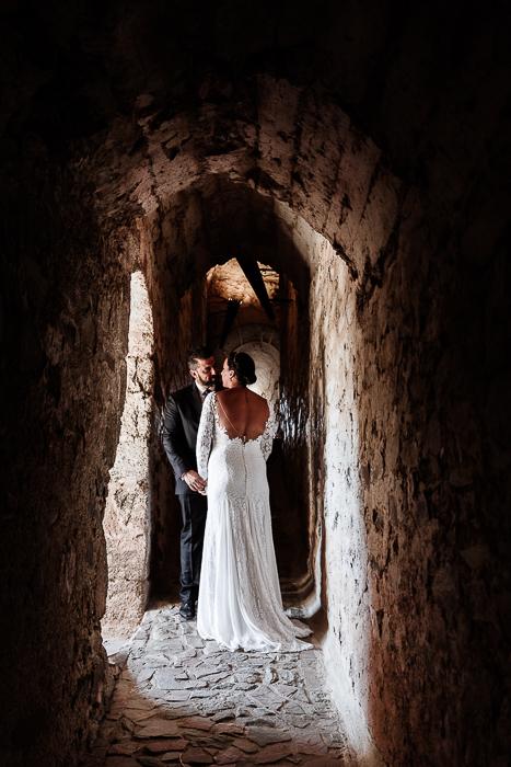 fotografia boda en monesterio