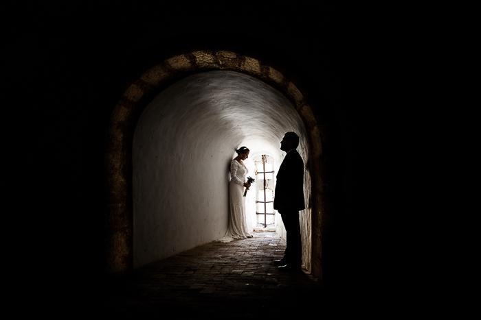 fotografia bodas monesterio