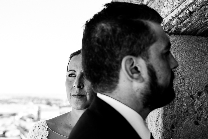 fotografia postboda en olivenza