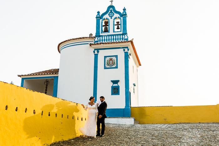 fotografa bodas monesterio