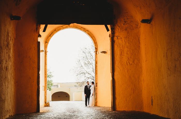 fotografa boda monesterio