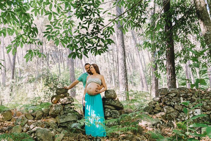 embarazo 21