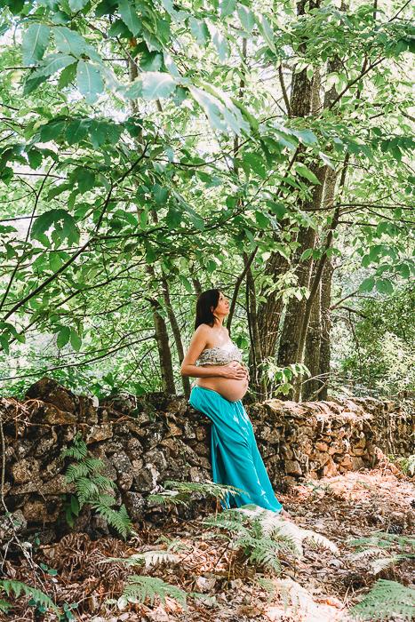 embarazo 33