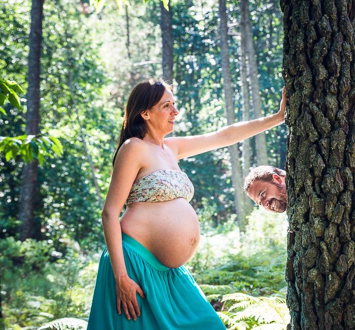 embarazo 50