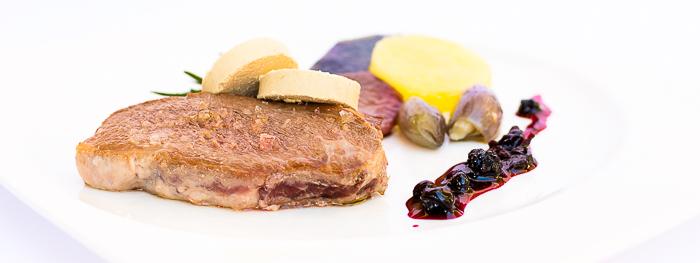 monesterio gastronomico
